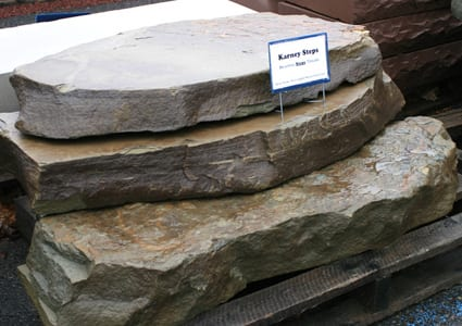 karney-natural-stone-steps-picture
