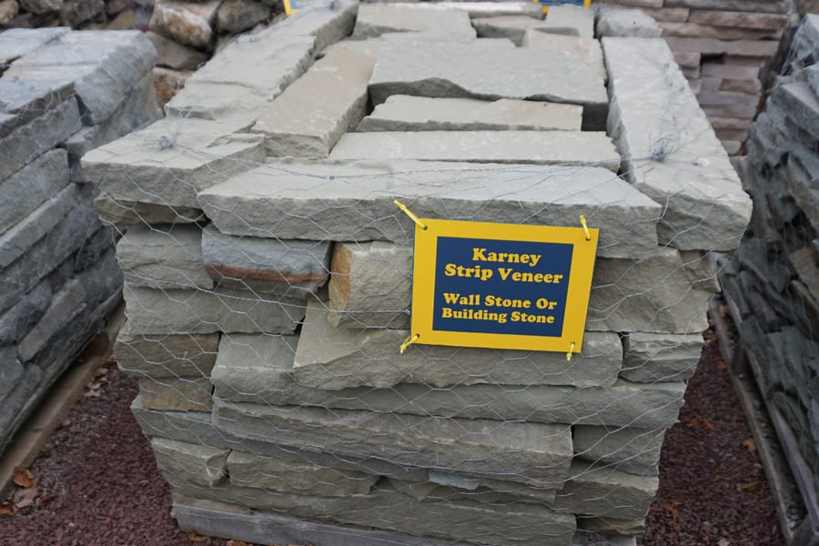 karney-strip-veneer-wall-stone