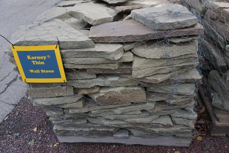 karney-thin-wall-stone
