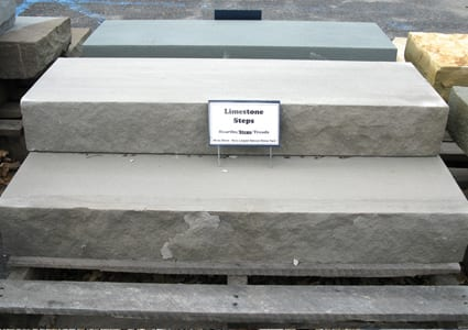 limestone-steps-picture
