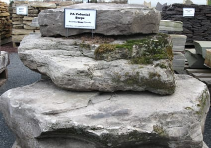 pa-colonial-natural-stone-steps-picture