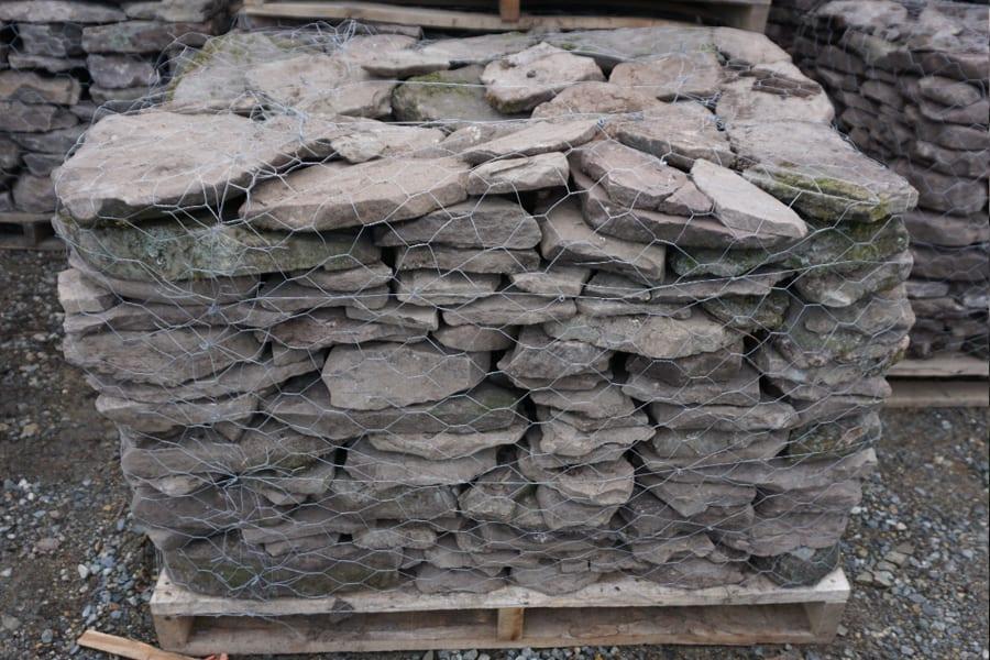 pa-colonial-thin-wallstone-nj