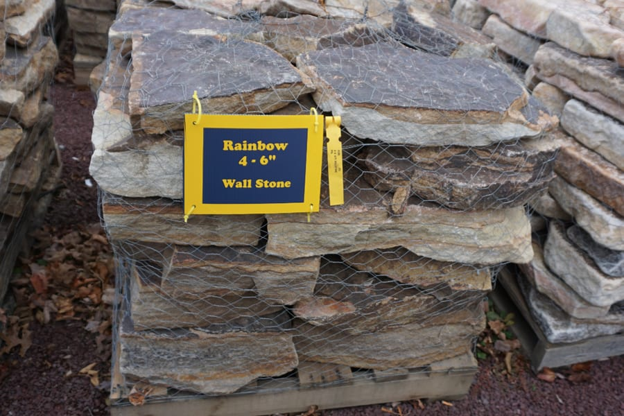 rainbow-4-to-6-inch-wall-stone-nj