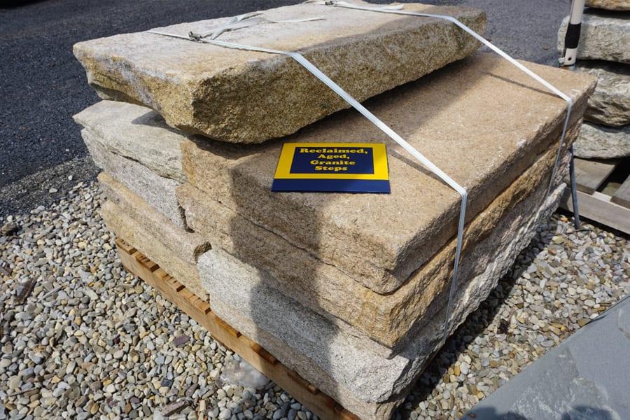 reclaimed-granite-natural-stone-steps