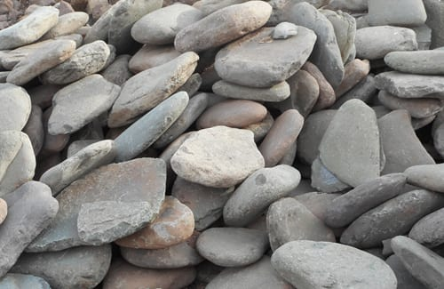 river-shaped-rock-example