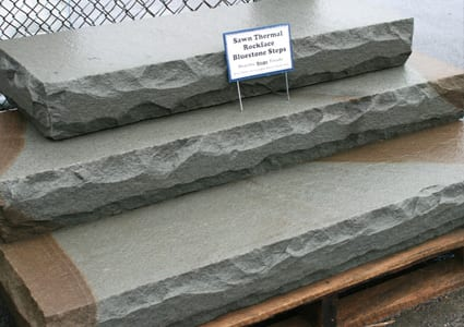 sawn-thermal-rockface-bluestone-stone-steps-picture