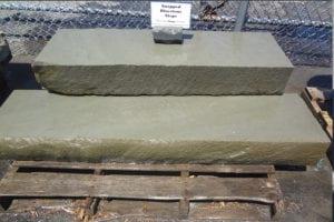 snapped-bluestone-natural-stone-steps