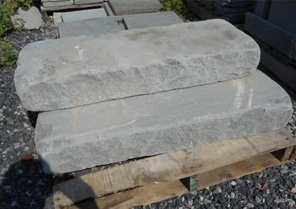 tumbled-bluestone-stone-steps-picture