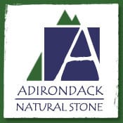 adirondack-natural-building-stone-supplier