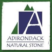 adirondack-natural-building-stone-supplier