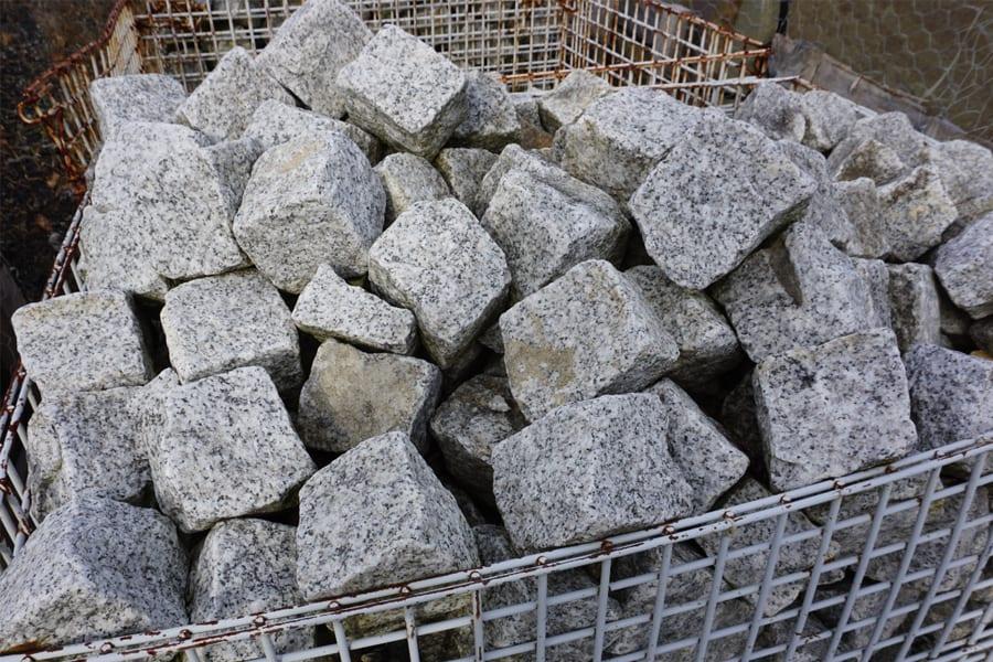 Belgian-Block-4x4x4-Inventory