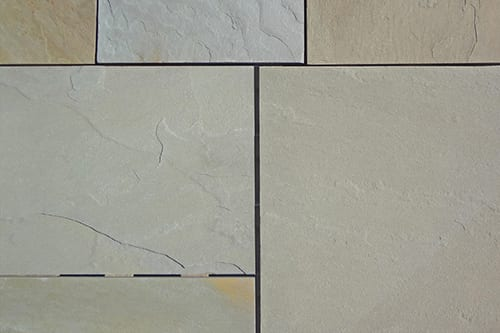 bluestone-full-range-color-choice