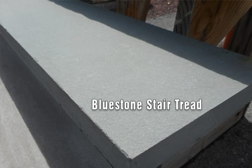 Bluestone-Stair-Treads