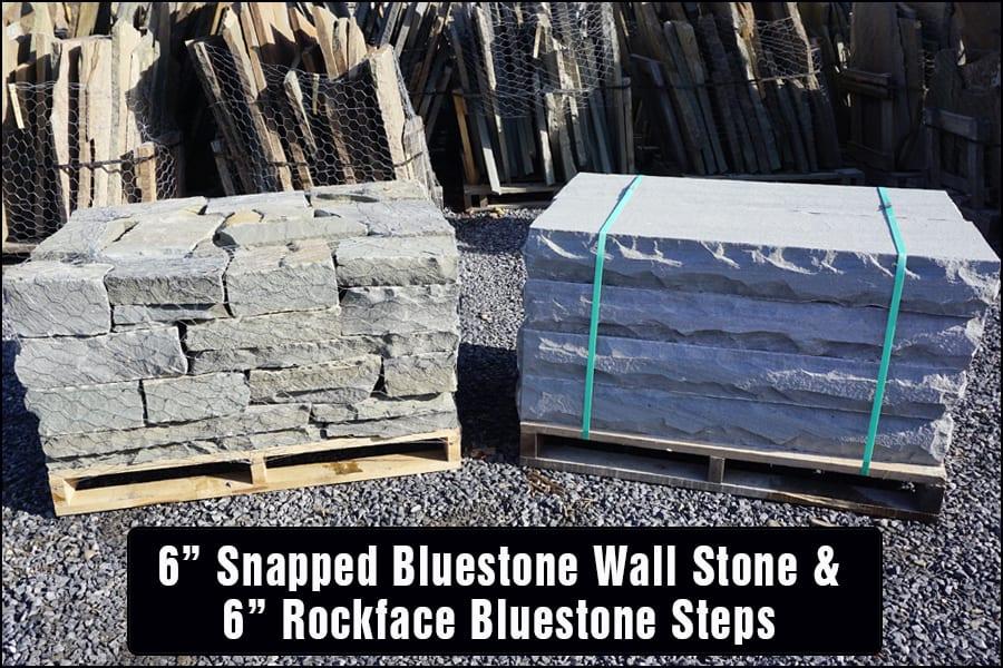 Bluestone-Steps-Snapped-Bluestone-Wallstone