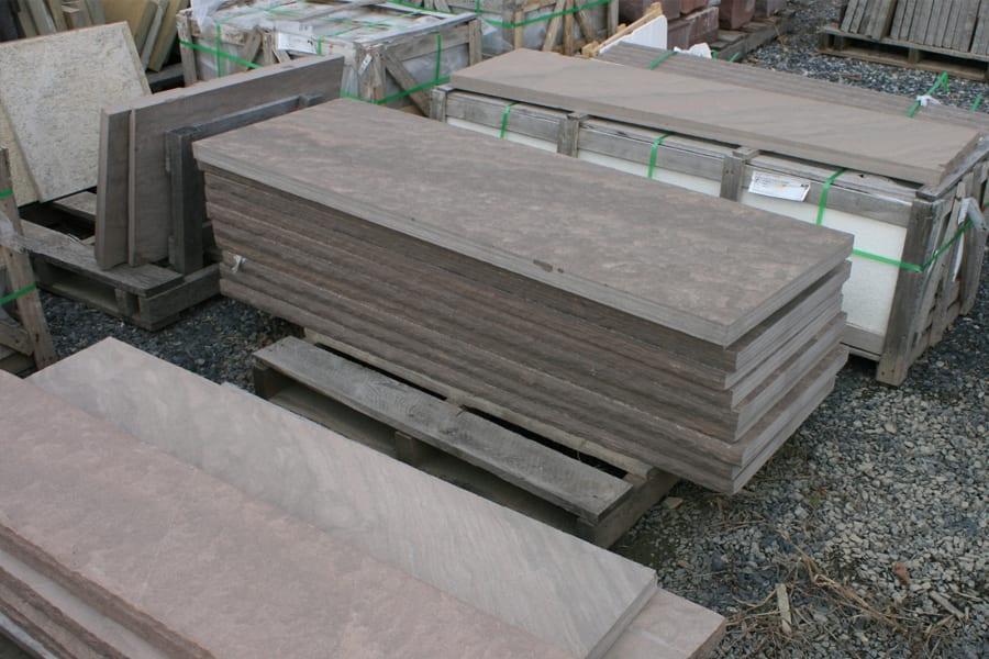 brownstone-tread-inventory-wicki-stone