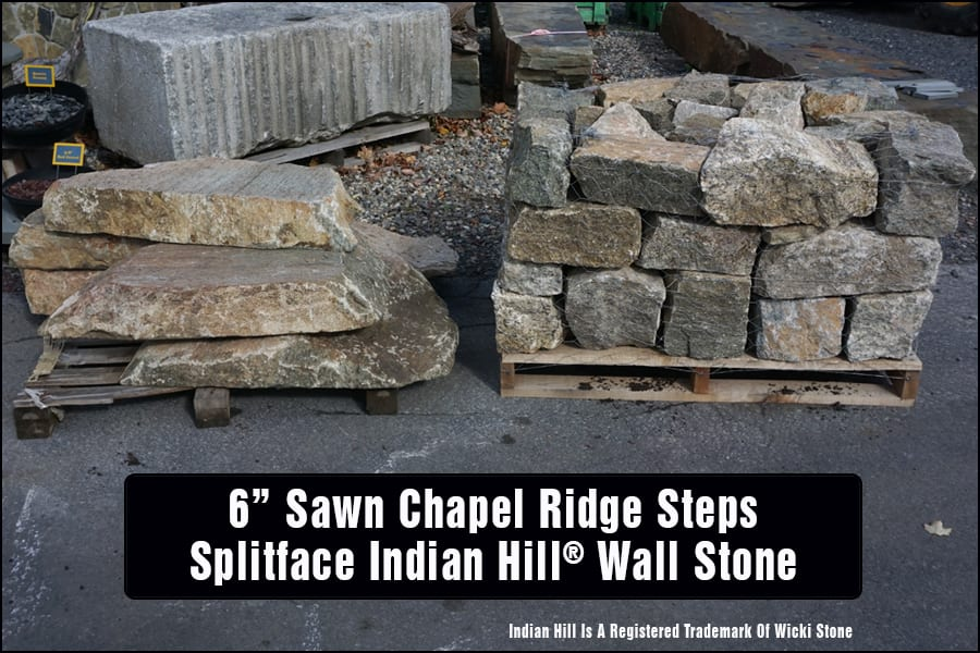 Chapel-Ridge-Steps-Splitface-Wall-Stone
