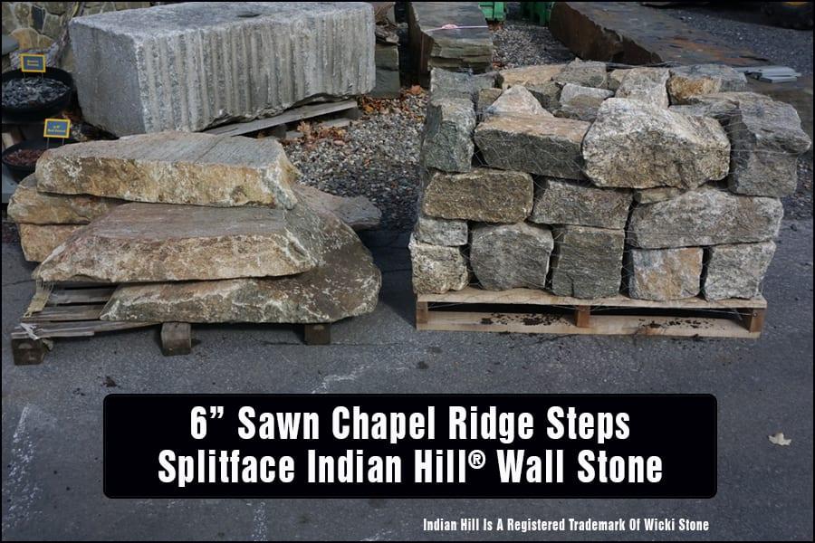 Chapel-Ridge-Steps-Splitface-Wall-Stone