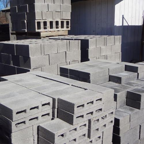 Cinder-Block-NJ
