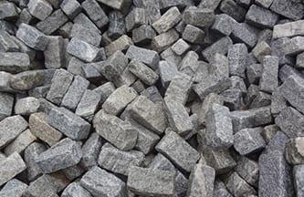 Cobblestone-5x5x9-Picture
