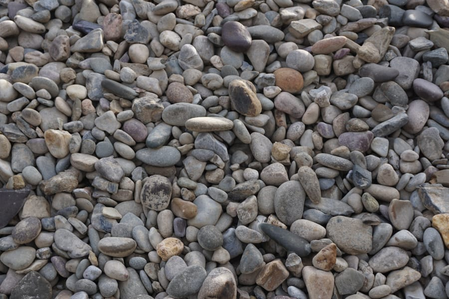 Delaware-River-Gravel-one-to-three-Inch-Example