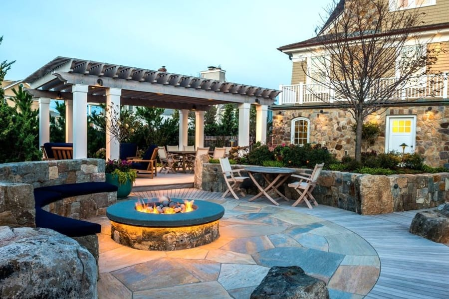 firepit-and-patio-new-jersey-photo