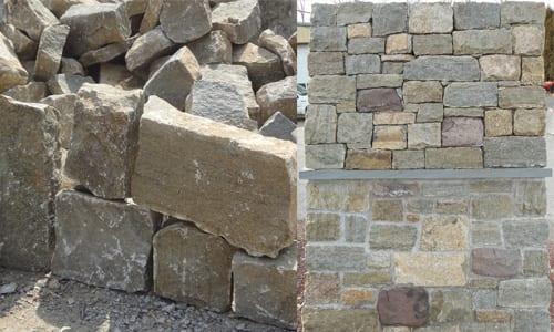 Building Stone Producers Association : Building stone old wicki