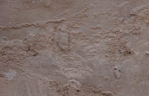 Masonry-Sand-Stone-Construction-Base