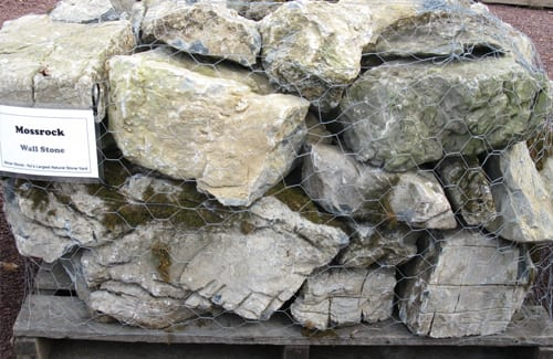 moss-rock-palleted-wall-stone