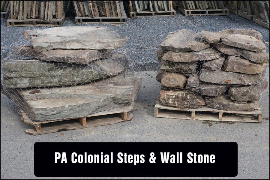 PA-Colonial-Steps-Wallstone