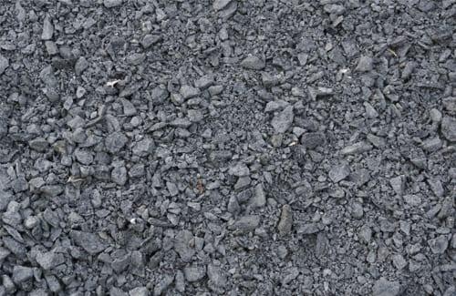Quarry-Process-Stone-Construction-Base