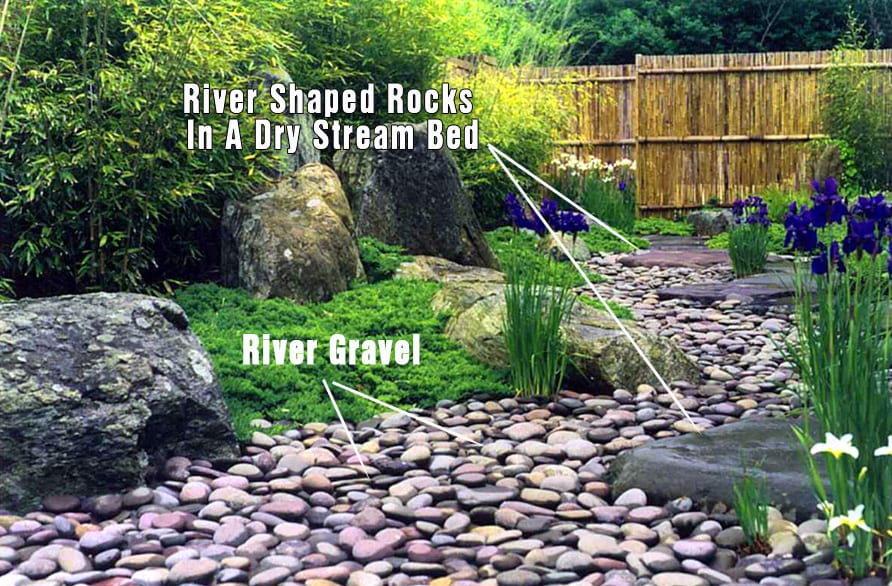 river-shaped-rocks-example