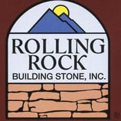 rolling-rock-natural-building-stone-supplier