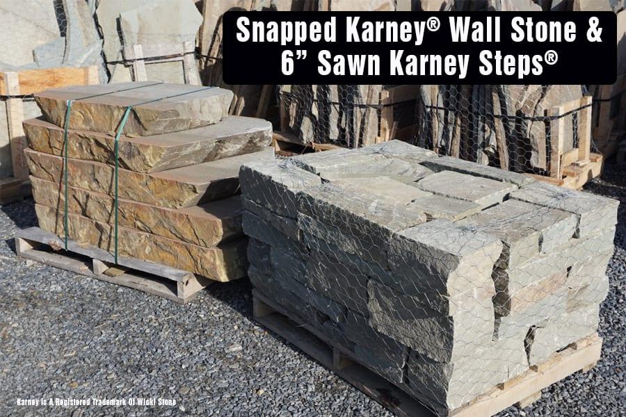 Sanpped-Karney-Wallstone-Karney-Sawn-Steps