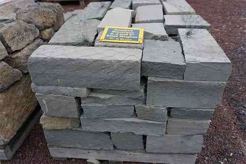 Snapped-Bluestone-Wall-Stone