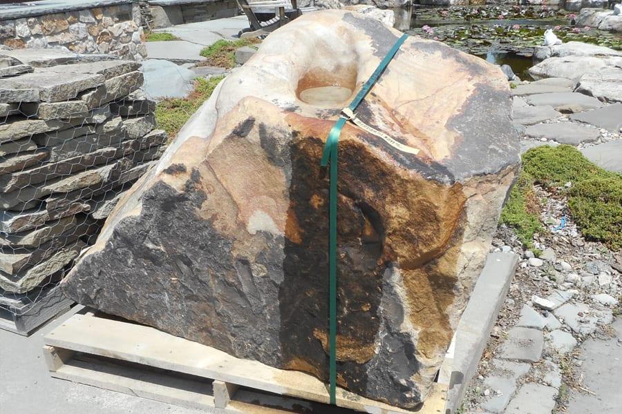 Stone-Bird-Bath-Example-5