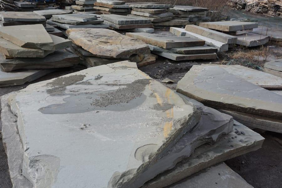 Stone-Slab-Example-3