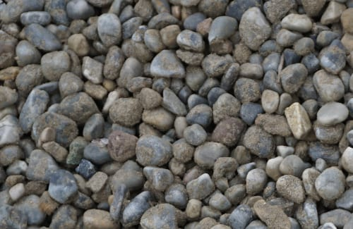 Three-Quarter-Inch-Standard-Delaware-River-Gravel