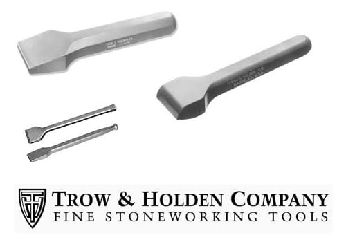 Trow-and-Holden-Stone-Chisels