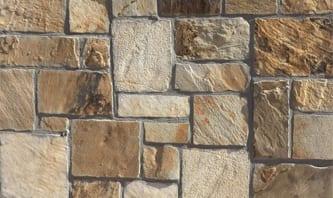 Canyon Ledge Castlestone Imported Thin Veneer