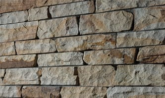 Canyon Ledge Ledgestone Imported Thin Veneer