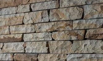 Canyon Ledge Ledgestone Imported Thin Veneer