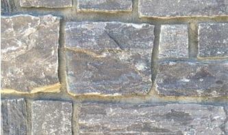 Teton Castlestone Imported Thin Veneer