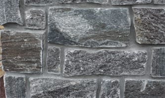 Arcadian Ashlar Domestic Thin Veneer