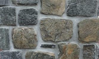 Sherwood Imported Thin Veneer Stone