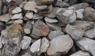 Split Filedstone Full Size Veneer