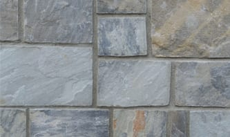 Southern Castlestone Imported Thin Veneer