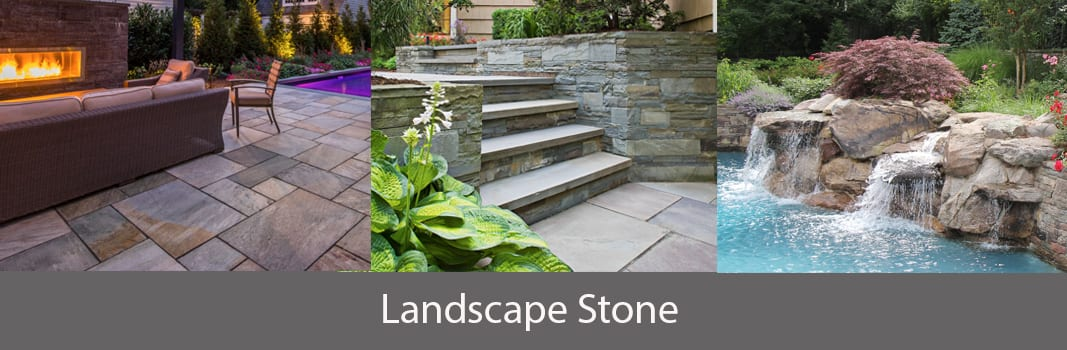 Landscape-Stone-Supplier-New-Jersey