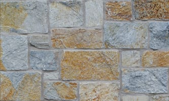 Picture of our Bavarian Thin Veneer Building Stone