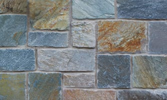 Picture of Pearl Thin Veneer Building Stone