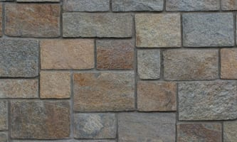 Picture of Shrewsbury Thin Veneer Building Stone